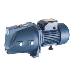 Pompa centrifuga (modello: JET-10M)