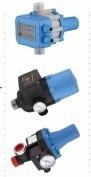 Accessoires de la pompe (JTDS-1) avec approuvé