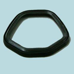 Anel de vedação do cabeçote do motor (173-188)