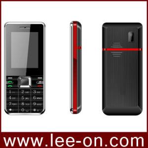 Mobiles di barra di sezione (W601)