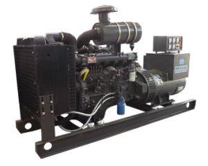 De Prijs van Chea voor de Diesel Generator