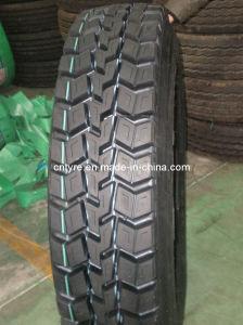 Schweres Truck Radial Tyre/Tire 13r22.5
