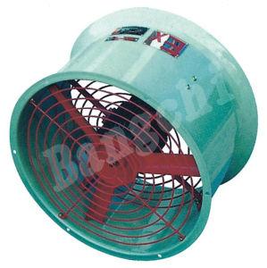 BC do Ventilador de Circulação do ar para aves de capoeira e Green House (BCD-40)