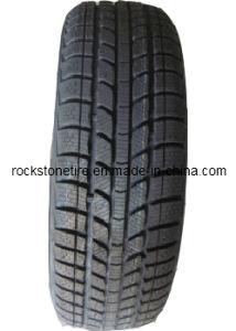 Winter Radial Car Tires