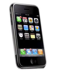 SIM doppi si raddoppiano standby Mano-toccano il telefono mobile (MP-ORF4)