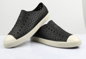 Chaussures occasionnel