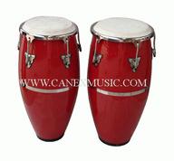 Conga Drum / Drum / Percussion (COC120-1)