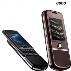 Telefono mobile di affari (T8800E)