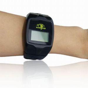Reloj GPS (CR-009)