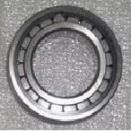 Série complète de roulements à rouleaux cylindriques (ZSL1923)