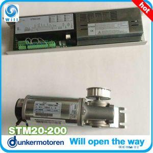 Automatischer Bediener der Schiebetür-Stm20-200