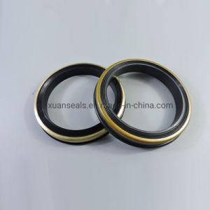 Weco Union de Marteau de Chine, liste de produits Weco Union