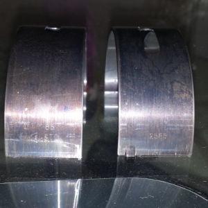 Rodamientos para motores diesel FL2011