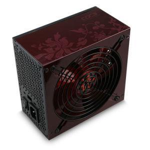 증명서를 가진 도매 200W 컴퓨터 전력 공급 230V