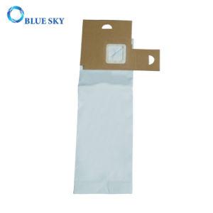 Staub-Filtertüte Eureka-Litespeed für Staubsauger