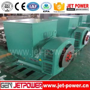 30kw AC Alternator In drie stadia voor Diesel van de Motor van Cummins Generator