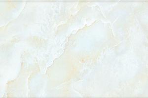 Ceramiektegel 30X60 van de Lage Prijs van Foshan de Volledige Verglaasde