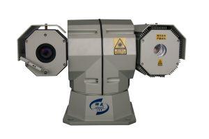 300m PTZ инфракрасный лазер камера ночного видения (SHR-HLV311)