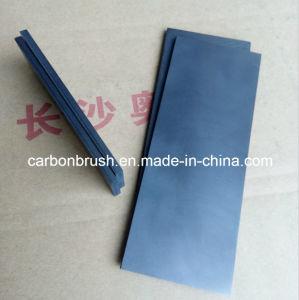 Fabricante da Palheta de Carbono4.16/05 DT-51 90137500007 WN124-207