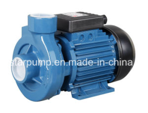 Dk Seires 1.5inchの産業農業の遠心水ポンプ