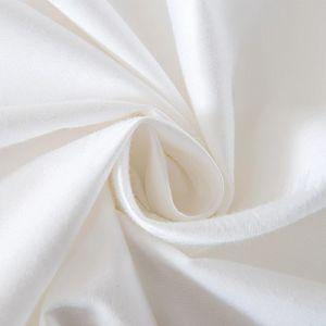 OEMの工場卸売の100%年の綿の寝具はセットした(JRC262)
