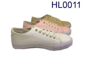 Vente chaude Belle populaires confortables chaussures femmes 3