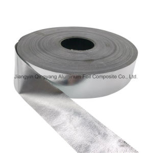 アルミホイルの合金のPEの合成の付着力の屋根ふきの産業使用