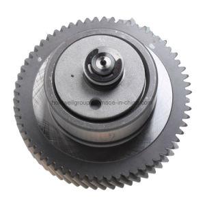 수리용 부품시장 Perkin 403D-15 404D-22를 위한 400의 시리즈 기름 펌프 (U5MK8267)