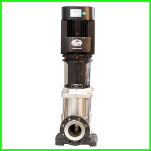 水ポンプモーターエンジン