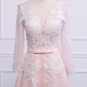 Heißer Verkauf alle Arten Plusgrößen-Hochzeits-Kleid