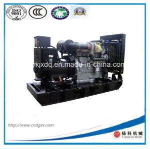 Bajo costo! Doosan 58kw de potencia Generador Diesel