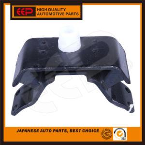 De extra Steun van de Motor van het Deel van de Auto voor Toyota Hilux Sufr 12371-67020