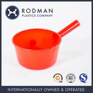 19cm 가구 목욕탕 부엌을%s 플라스틱 물 국자 또는 뱃바닥에 괸 물을 퍼낸는 사람 또는 포장기