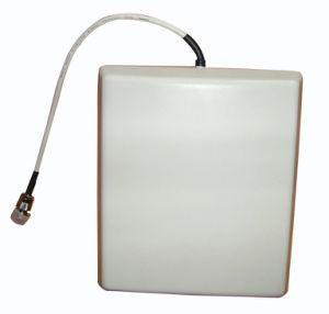 800~2500MHz 9dBi Panel G/M 3G Wall Mount Antenna