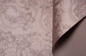 Aderezo de alta calidad, repujado de cuero, tapicería de cuero Fabrica de bolsas de cuero sofá