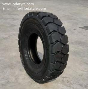 1000 20 900 20 de haute qualit bas prix des pneus de chariot l vateur 1000 20 900 20 de. Black Bedroom Furniture Sets. Home Design Ideas