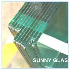 5-19мм закаленного стекла закаленного стекла двери