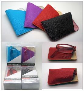 09a2ffde3bfec Dobráveis óculos de Leitura da China, lista de produtos de ...