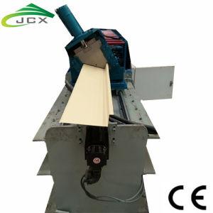 Clignotant toit galvanisé Making Machine