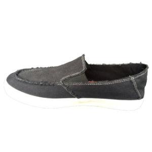 Primavera/Otoño Dama Plataforma Alta Moda Mujer Zapatos de lujo Jean Loafer