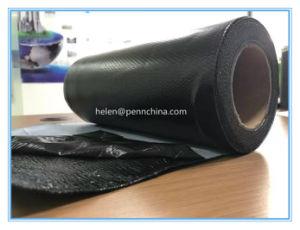 EPDM imperméabilisent le clignotement d'accessoires de membrane