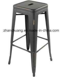 Fabricante de fábrica de sillas de metal Industrial Metal clásico ...