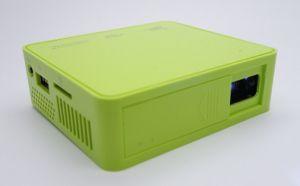 Pico Projektor