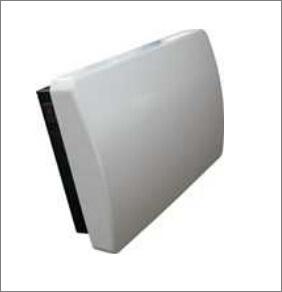 De aan de muur bevestigde Ingebouwde RichtingStoorzender van het Signaal van de Antenne Mobiele