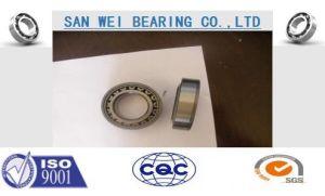 Cone do Rolamento de roletes cónicos/Unidades Métricas/Rolamento pol tamanho especial com desenho 32209