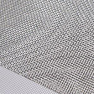 304 316L 430 310S проволочной сетки из нержавеющей стали для фильтра