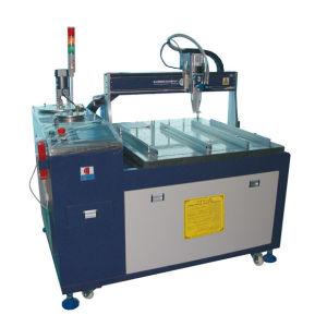 Módulo LED de la máquina dispensadora de cola de China