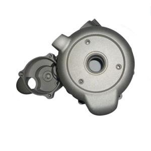 Auto piezas de repuesto/Zinc magnesio moldeado a presión la presión de parte