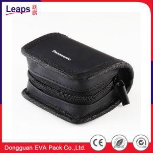 صنع وفقا لطلب الزّبون يختصّ تخزين [إفا] حالة جهاز أداة مجموعة حقيبة