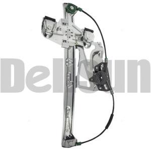 Regolatore della finestra di potere SENZA motore per Cadillac Deville (00-05)